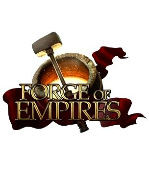 Games Like Forge of Empires