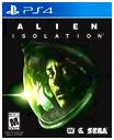 Alien: isolation for ps 4 – gamerankings