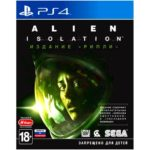 Alien: isolation for xbox one reviews – metacritic