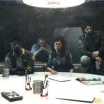 Alien: isolation (gaming 2014) – full cast & crew – imdb