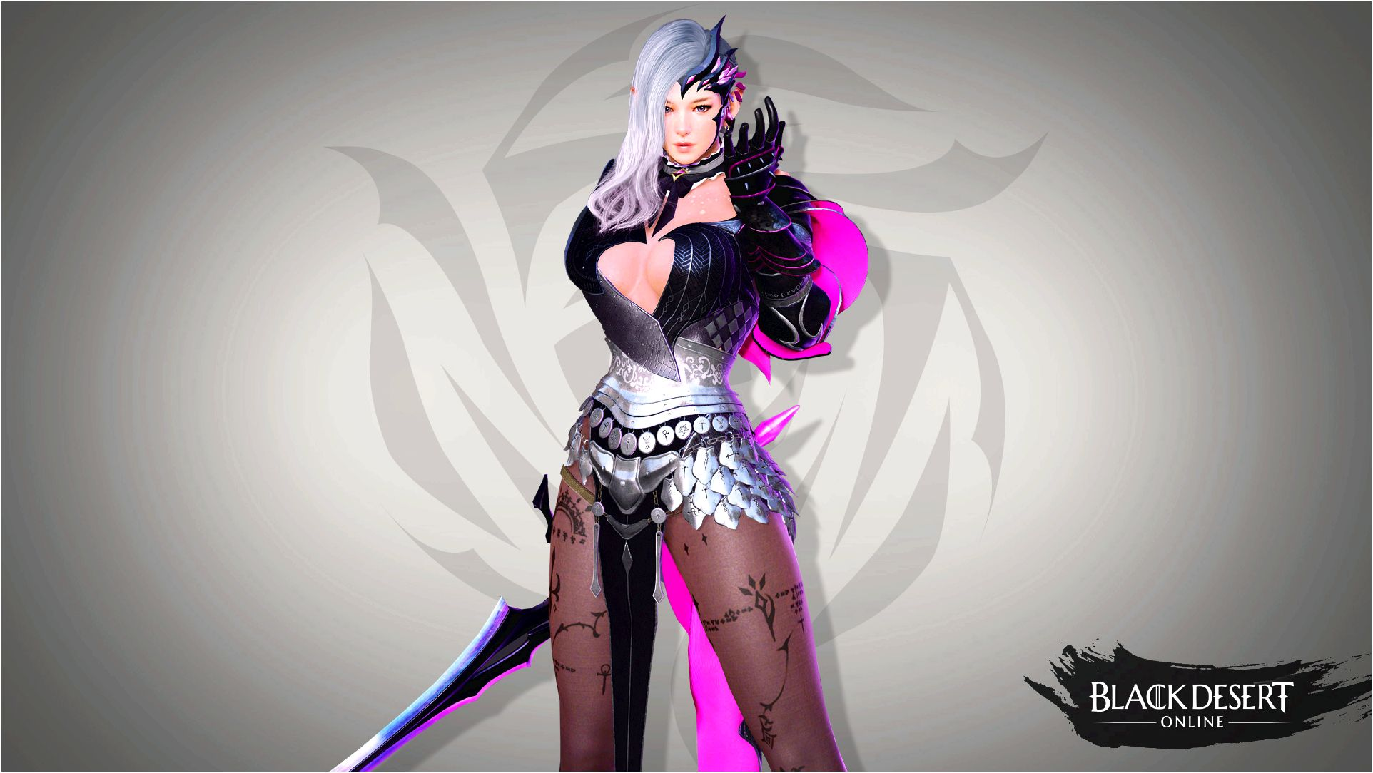 Black desert online · appid: 582660 · steam database Blackstone weapon                                                     UPGRADE_ARMOR             Upgrade
