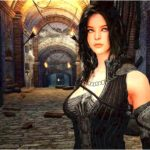 Black desert online could arrived at xbox one, ps4