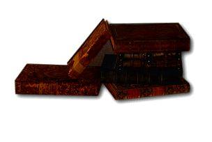 Booksthumb.jpg