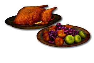 Foodthumb.jpg