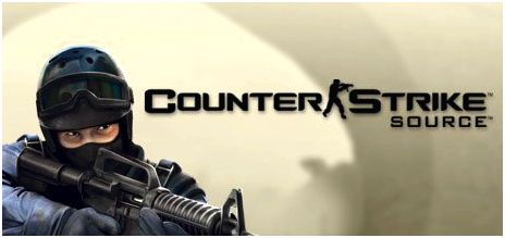 Counter-strike · appid: 10 · steam database 17 UTC