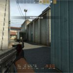 Counter-strike: global offensive for pc – counter-strike: global offensive pc game ladders, leagues and tournaments