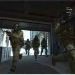 Counter-strike: global offensive – steam charts