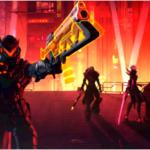 Counter-strike: global offensive – streamerpedia