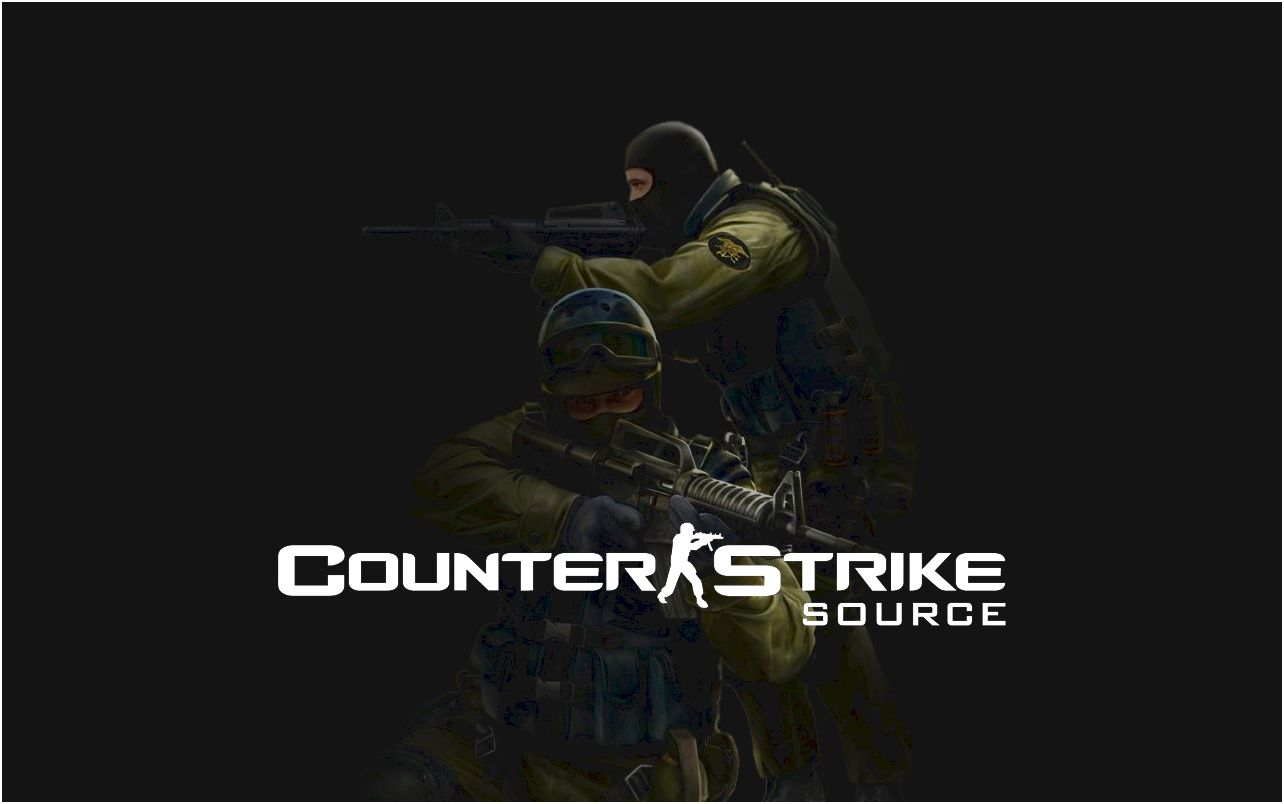 Counterstrike NV    at  Silver
