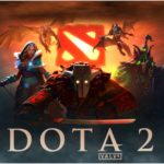 Defense from the ancients (dota 2) betting tips & esports schedule