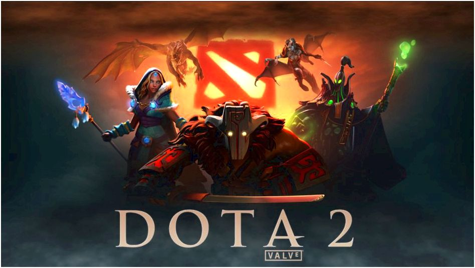 Defense from the ancients (dota 2) betting tips & esports schedule great betting tool