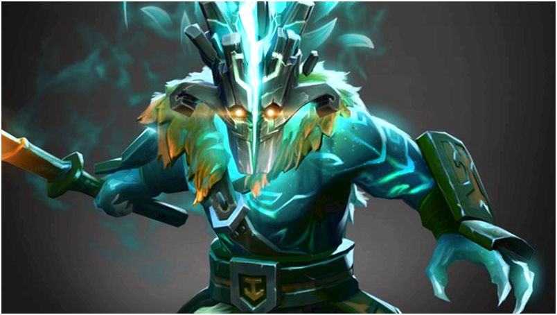 'dota 2' arcana election 2017: everything worldwide fight pass holders have to know combined efforts to choose