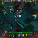 Dota 2 download free with crack torrent