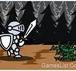 Dragon dark night 2 – gameslist.com – play online games