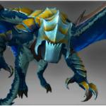 Dragon dark night – melee, carry, disabler, durable, initiator, nuker, pusher – dotabuff – dota 2 stats