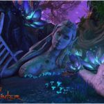 Dungeons & dragons: neverwinter graphics and gratifaction guide