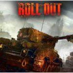 Epic online tank game