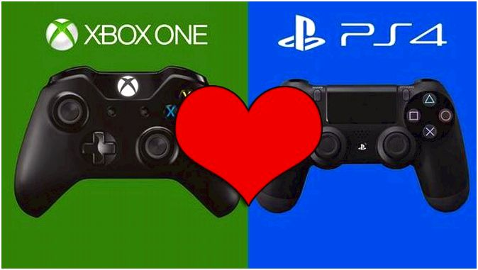 Exactly why is war thunder on ps4 and never xbox one? because microsoft prevents mix-platform play grew to become popular using