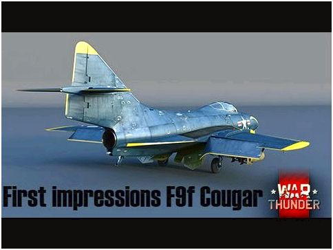 F9f mp3 download Download                      War
