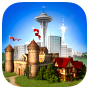 Forge of empires 1.106.1 latest apk download – androidapksfree