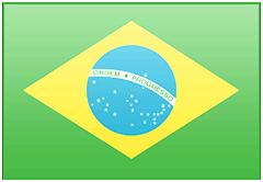br servers