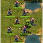 Forge of empires guide: fundamental optimization strategies– reviews, cheats, walkthrough, guide – bbgsite.com