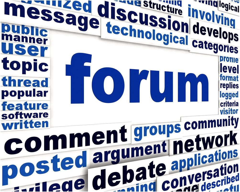 Forums new                             NwN1 Promo      Shameless