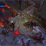 Here's ways to get in to the 'path of exile: nov oriath' xbox one beta