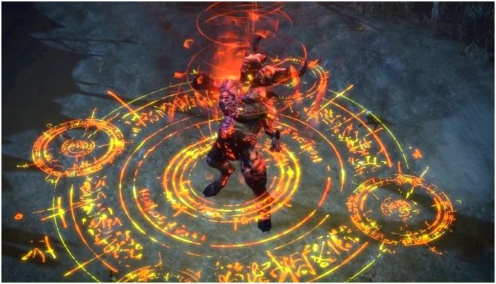 Here's ways to get in to the 'path of exile: nov oriath' xbox one beta recently launched beta test around