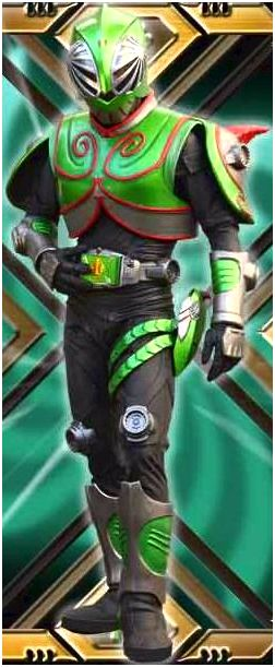 Kamen rider: dragon dark night - 2world 1hearts Riders for help, No-Men