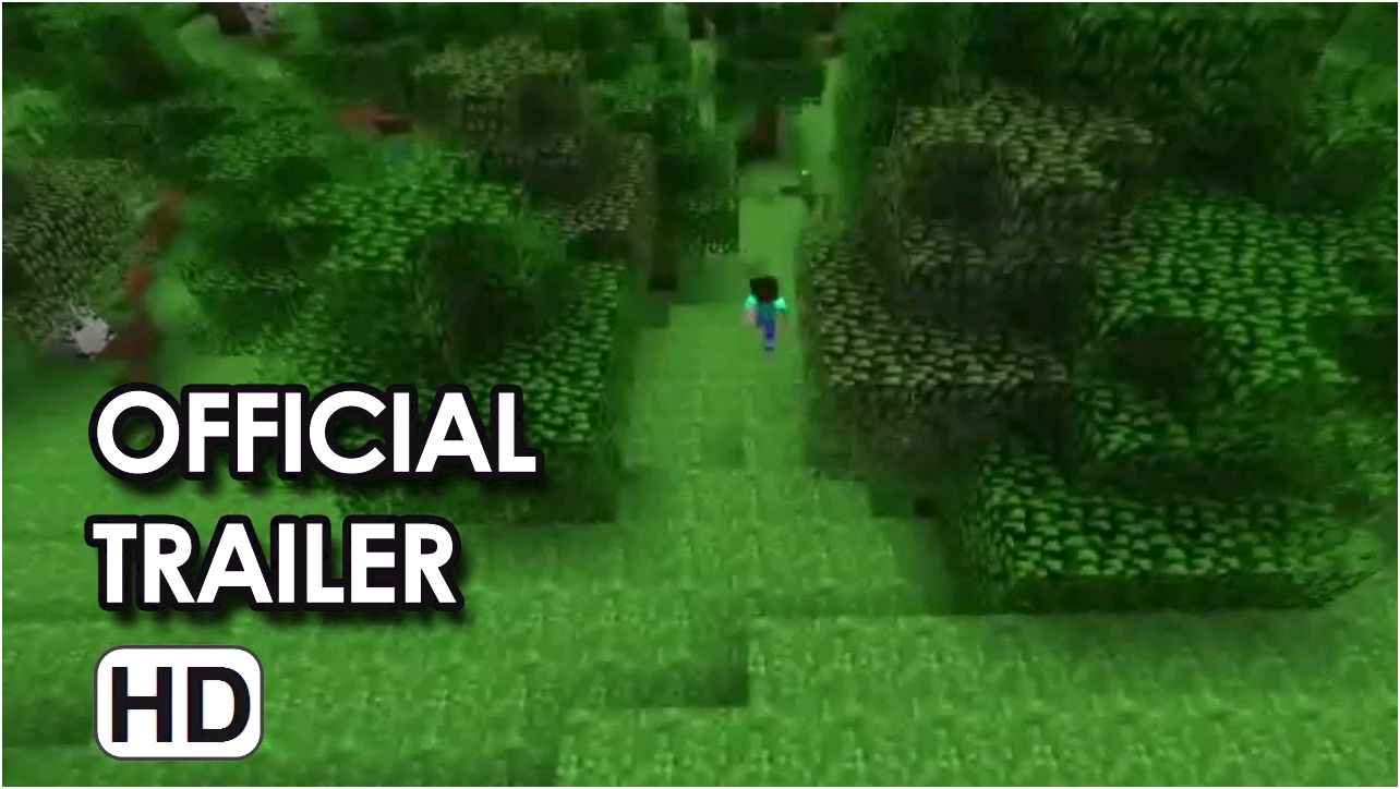 Minecraft: the storyline of mojang expanded around