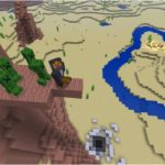 Minecraft: the storyline of mojang