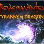 Neverwinter · appid: 109600 · steam database