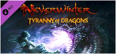 Neverwinter · appid: 109600 · steam database | DozaGames