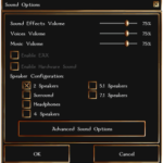 Neverwinter nights 2 – pcgamingwiki pcgw – bugs, fixes, crashes, mods, guides and enhancements for each pc game