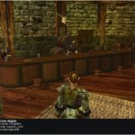 Neverwinter nights community site (nwn)