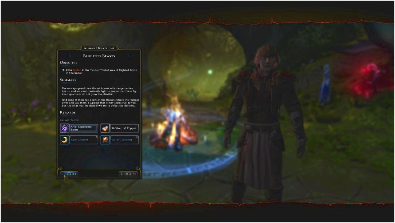 Neverwinter' src='C:/content/anci/img/neverwinter_9.jpg