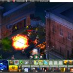 Play forge of empires html5 browser game