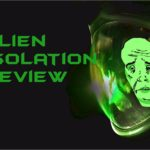 Review: less could have been more for 'alien: isolation'