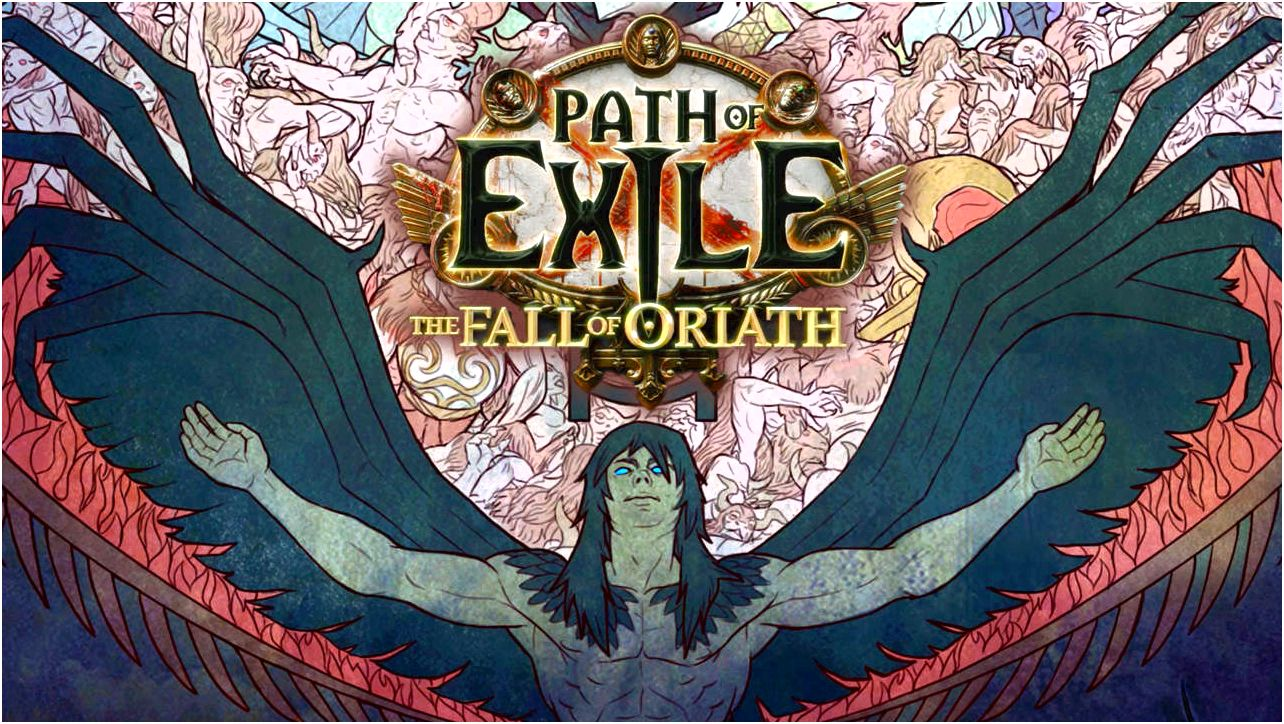 Road to exile: nov oriath xbox one beta giveaway confront the gods themselves