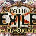 Road to exile – steam charts