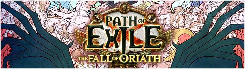 Road to exile - steam charts 32284                          June 2015