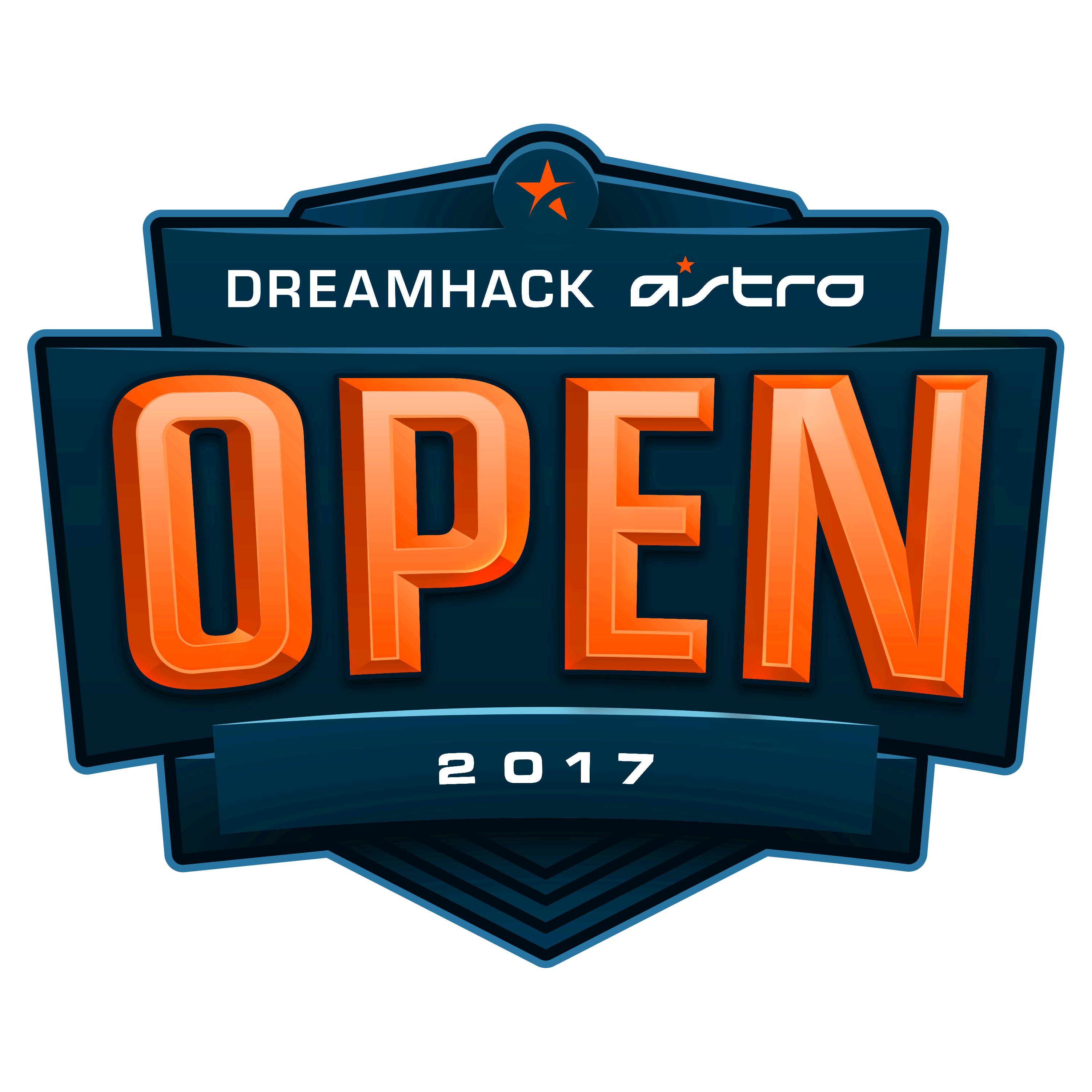 Scoreboard.com - counter-strike: counter-strike dreamhack tours 2017 misfits-counter-strike
