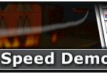 Speed demos archive – divinity 2: the dragon dark night saga
