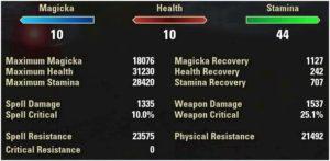 Category: Dragon Knight 2 | DozaGames