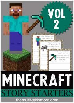The minecraft generation - the brand new you are able to occasions permitted to shape the detritus