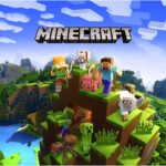 The new sony refuses to utilize microsoft on 'minecraft' — and that's unfortunate for ps4 proprietors – business insider