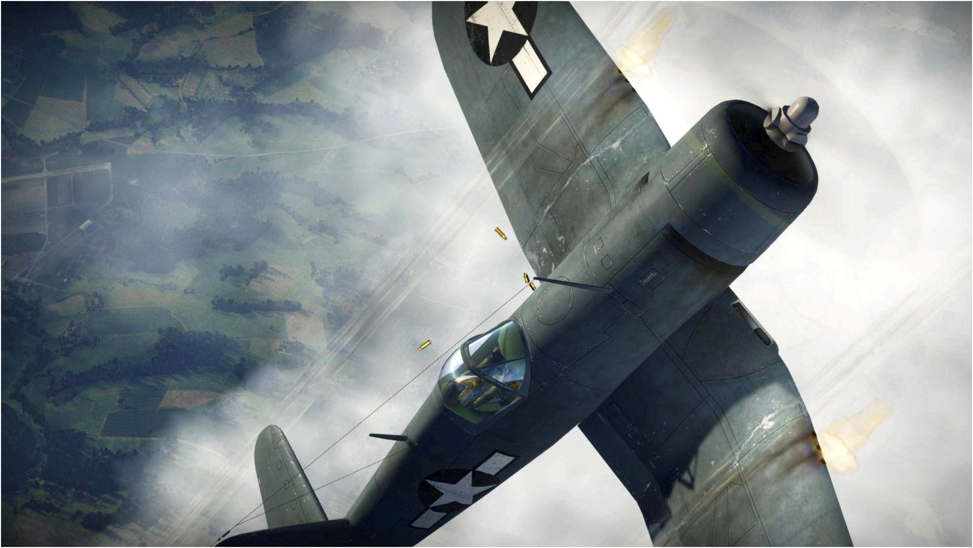 War thunder on steam are able
