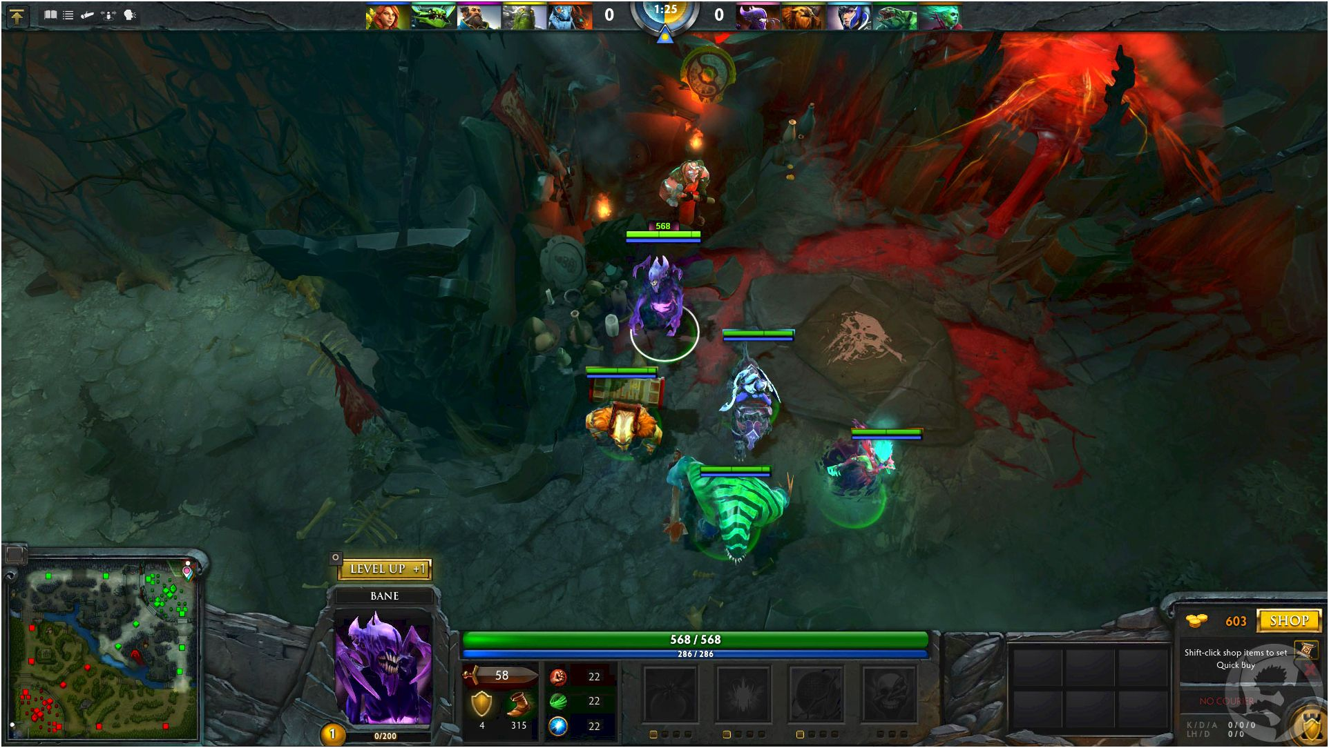 Why not play dota2 any longer? - dota 2 forum for pc - page 3 - gamefaqs cash cow now, but