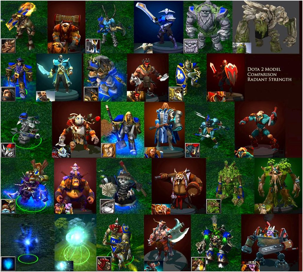 Why not play dota2 any longer? - dota 2 forum for pc - page 3 - gamefaqs together with your